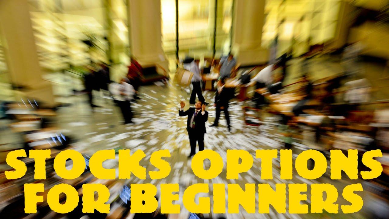 99 binary option risk free strategy