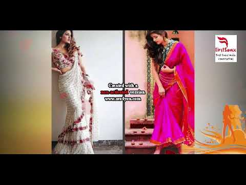 Designer Studio Fashion Lifestyle Exhibition Bangalore Youtube