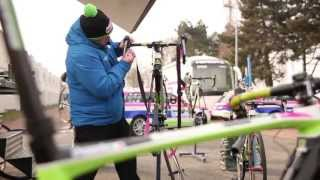 Video Behind the scene at the classic races download MP3, 3GP, MP4, WEBM, AVI, FLV Desember 2017