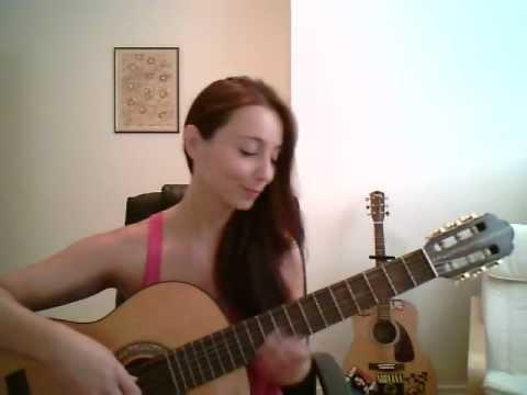 My favorite Bosnian love song