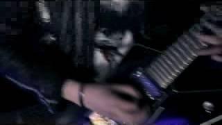 Sturm und Drang - Break Away (Official video)