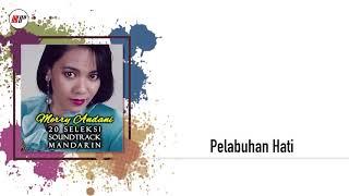 Merry Andani - Pelabuhan Hati (Official Audio)