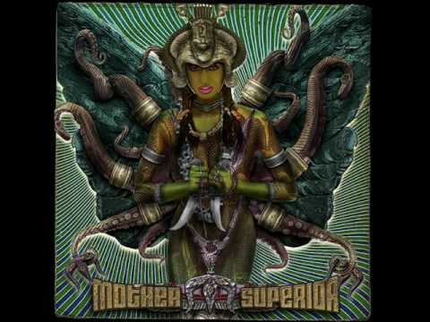 Mother Superior - That Song Reminds Me of You