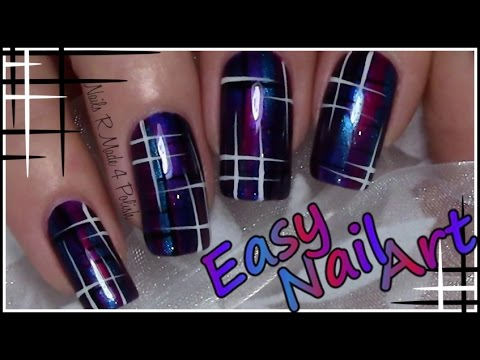 543 Best Images About Nageldesign Bilder By World Nails Nailart