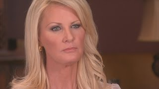 Sandra Lee Says Speaks Out About Her Mastectomy, Andrew Cuomo
