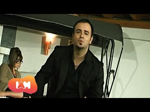 Nexhat Osmani- Jemi nda per nje fjal - (official)