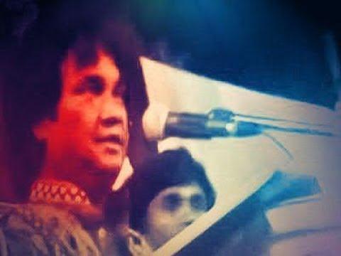 Jamin Jumla Qawwali By Anand Shinde