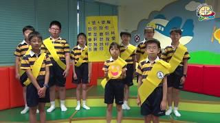 hkmlcps的兒童議員選舉2017宣傳片相片