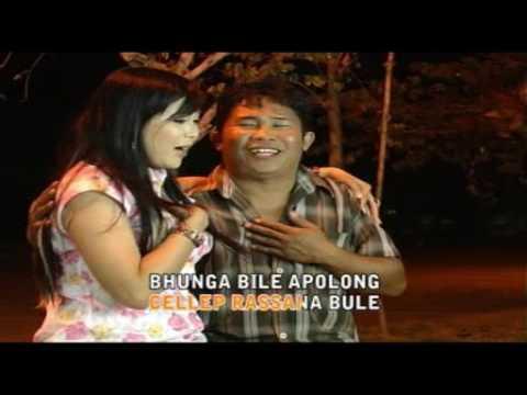 Tambha Kerrong - Dewi Kumala Sari Feat Buarto [OFFICIAL]