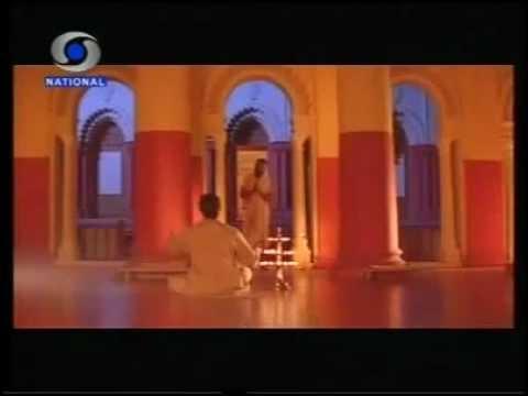 Swami Vivekananda Movie