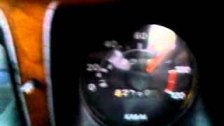 Daihatsu Max Cuore 0 a 100 km/h