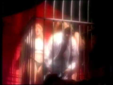 2Pac Ft. K Ci & JoJo - How Do You Want It (Uncut) HD