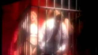 2Pac Ft K Ci JoJo How Do You Want It Uncut HD