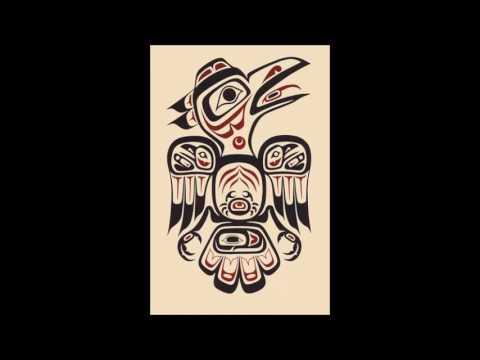 Bass Vendetta - Mix Tribe/Tribecore