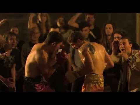 Catupecu Machu - Manuel Santillán, El León (video oficial) [HD] mp3