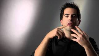 Eli Roth on the Events That Inspired Cabin Fever