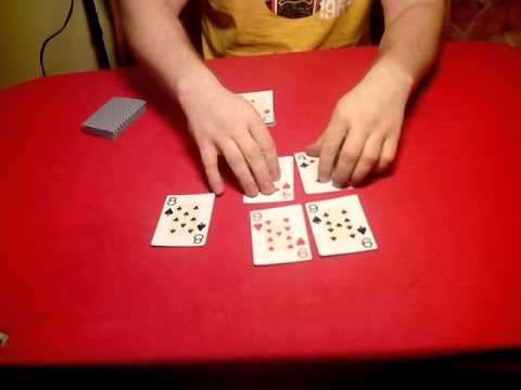 В гонки казино играть