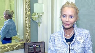 Откровения рублевских любовниц миллионеров, жен и экс супругов