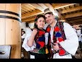 Download Vlad Roman și Ionuța Denisa Bud -  Floare roșie de mușcată