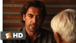 Eat Pray Love (2010) - You Need A Champion Scene (7/10) | Movieclips