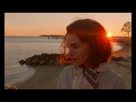 Jackie Trailer OVdf / Jackie Film-annonce VOdf [Switzerland]