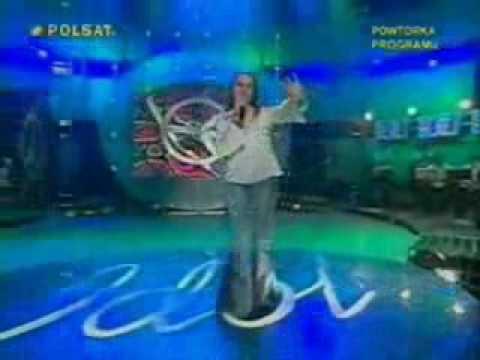 Ewelina Flinta - Dlugo i Szczesliwie