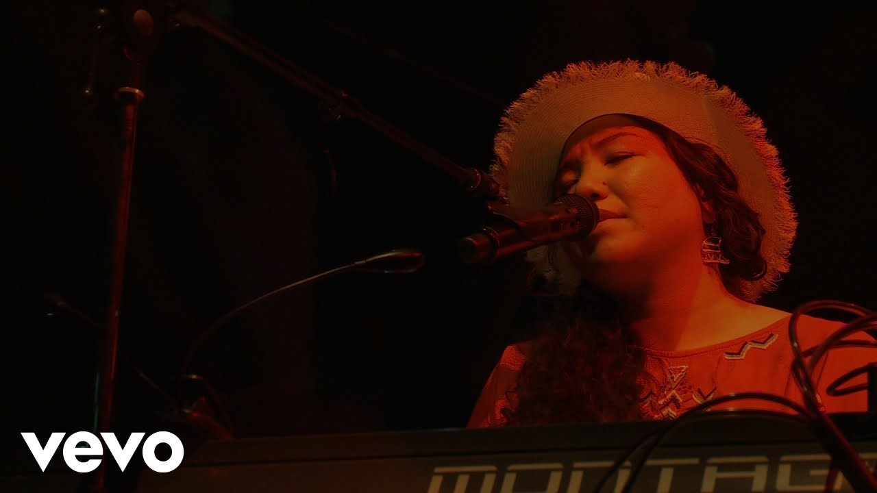 Download HY - 「366日」 Live Music Video
