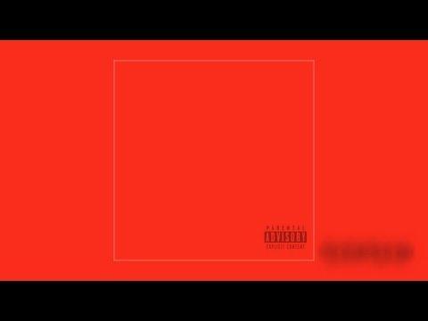 YG - Get Out Yo Feelin's ft. RJ (Official Audio)