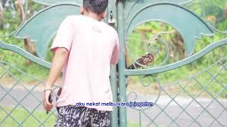 Video Sodiq Monata - Dilan [OFFICIAL] download MP3, 3GP, MP4, WEBM, AVI, FLV November 2018