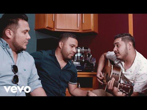 Banda Fortuna - Soy Lo Que Soy