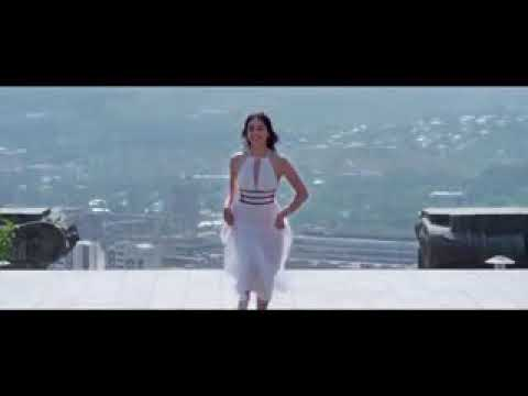 Kinna Kardi Aa Jatta Jatti  Tera Song,parada What'sapp Status,parmish Verma Jass Manak New Song