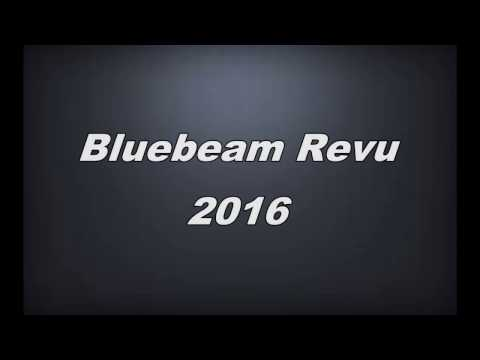 Bluebeam Revu - Basics Webinar - TAVCO - Free video search