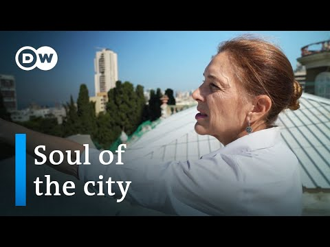 Beirut's cultural decline | DW Documentary