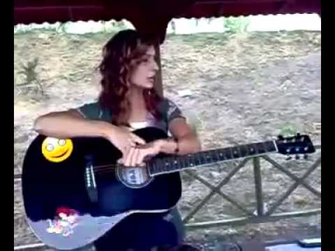 Foruma Sor Zarina Zarina Yabanci Sarki Indir