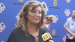 Abby Lee Miller Has Lost 100 Pounds in Prison (Exclusive)