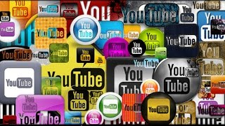Как поставить фото на свой канал на ютуб