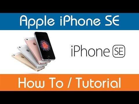 How to delete apps on iPhone | How to uninstall apps on iPhone.