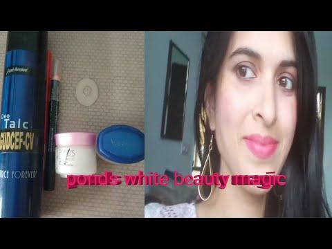 simple makeup for beginnerseasy makeup tips  youtube