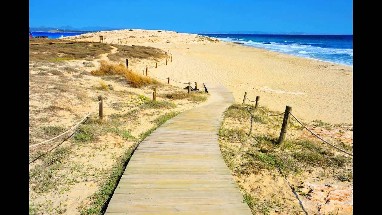 Sbh Jandia Resort In Jandia Playa De Jandia Fuerteventura