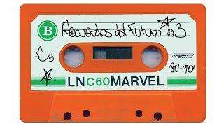 Download lagu Sesión música REMEMBER 80-90 ♥ Recuerdos del Futuro volumen 3