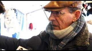 Bossche Markt -  22 Maart 2016