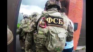 ФСБ-и Русия як фаъоли тоҷикро депорт мекунад
