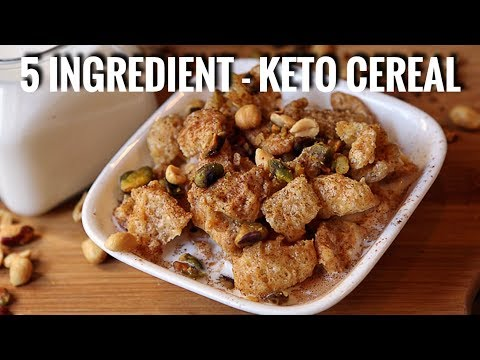5-ingredient---low-carb-keto-cereal!