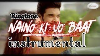 naino-ki-jo-baat-instrumental-ringtone-latest-ringtone-flute-version-ringtone-keeda