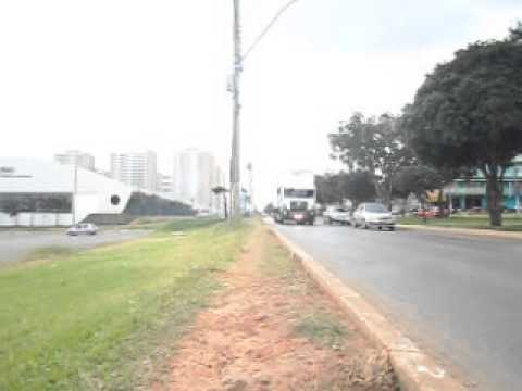 GIBI DANDO UMAS PUXADINHA VIDEO #EXCLUSIVO