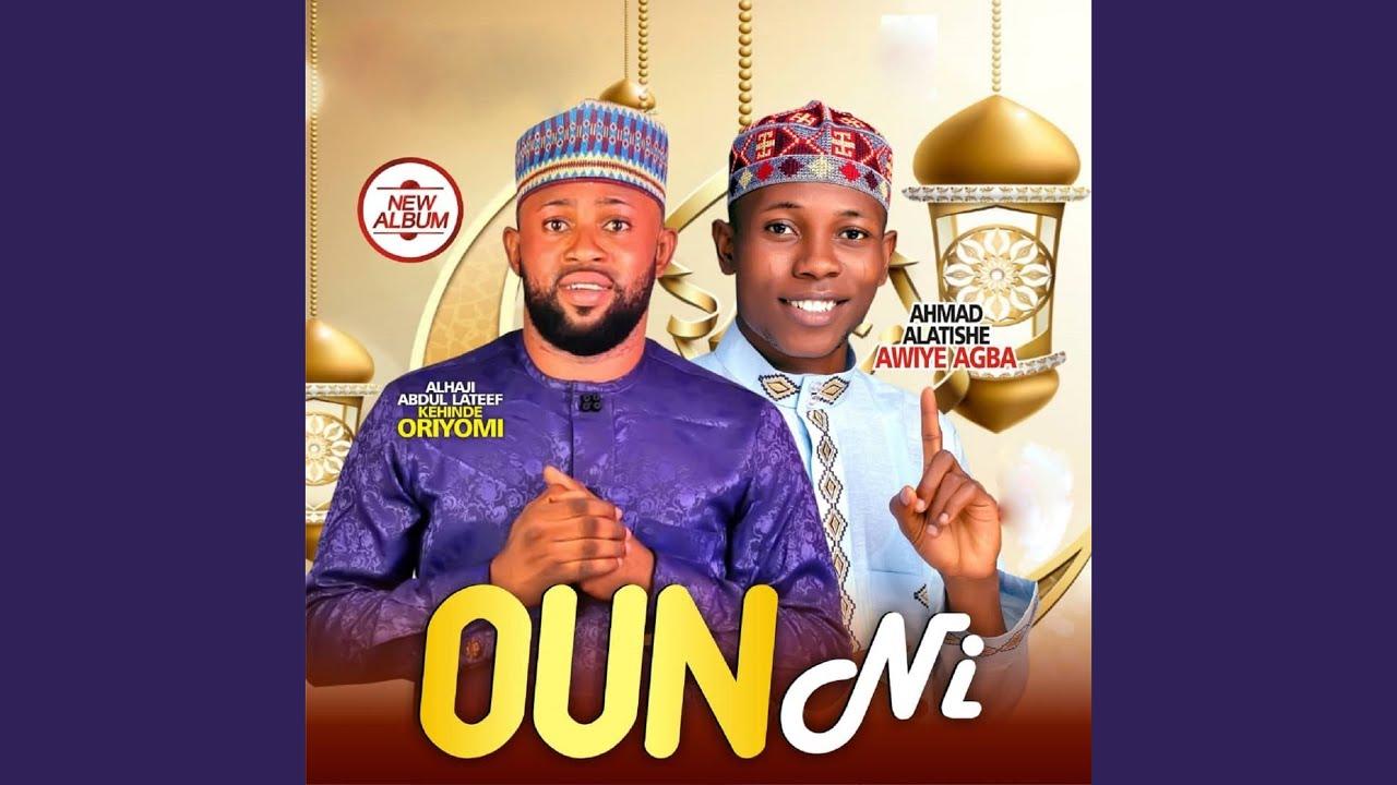 Download OUN NI 1