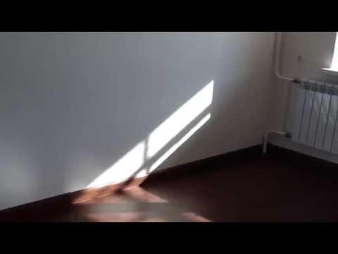 Дизайн интерьера спальни 12 квм фотографии ремонта