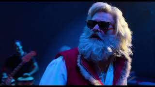 Santa Claus Is Back In Town. CLIP. 1080p
