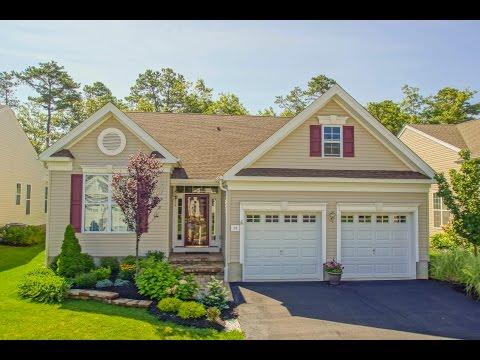 Tour This Home at 35 Gladstone St Forked River, New Jersey 08731