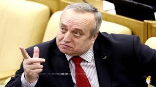 видео В ожидании санкций. Как американцы могут обрушить рубль